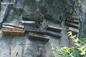 hanging_coffins_sagada_0